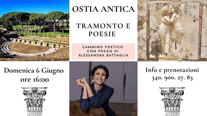 Che fare sul Litorale Romano nel weekend dal 4 al 6 giugno 5