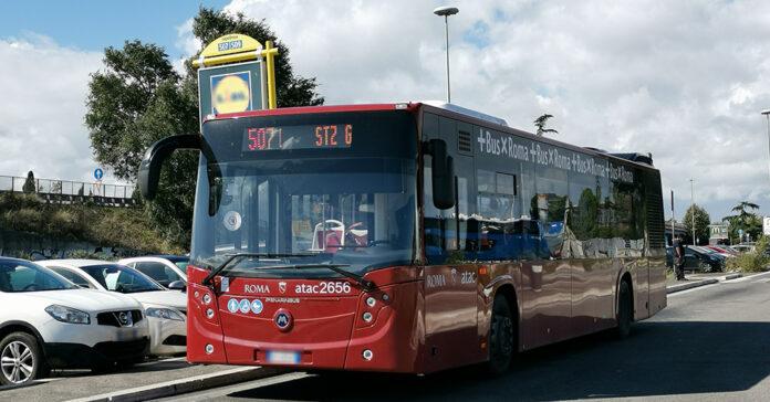 bus-507