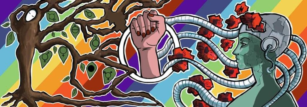 murales vincitore pomezia