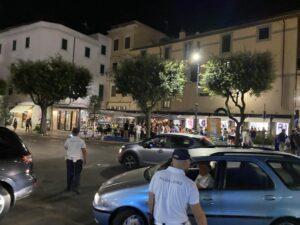 Nettuno, obiettivo sicurezza: Polizia Locale in strada anche di notte 2