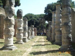 Che fare sul litorale romano nel weekend dal 18 al 20 giugno 5