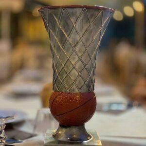 Basket: le Stelle Marine vincono la Coppa Centenario C2 3