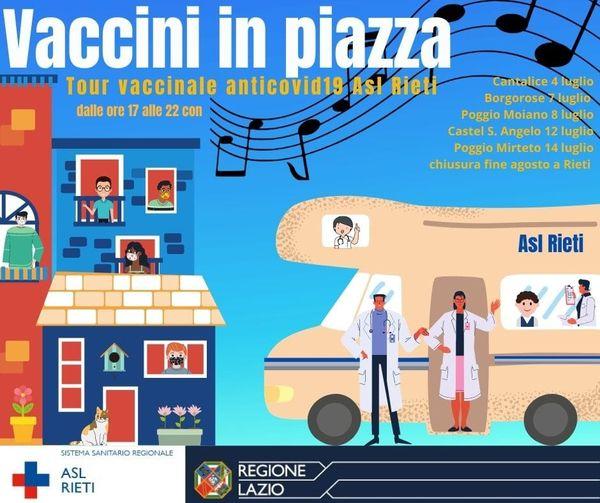 Bollettino Covid 30 giugno: nel Lazio 7 decessi e 51 nuovi casi su oltre 17mila test 3