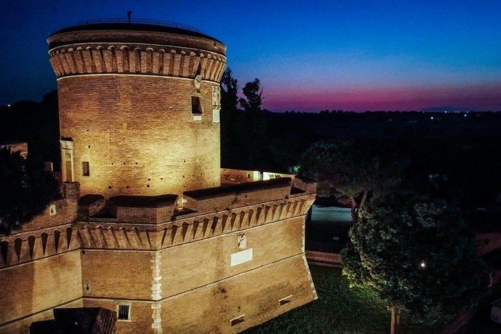 Che fare sul litorale romano nel weekend dal 2 al 4 luglio 3