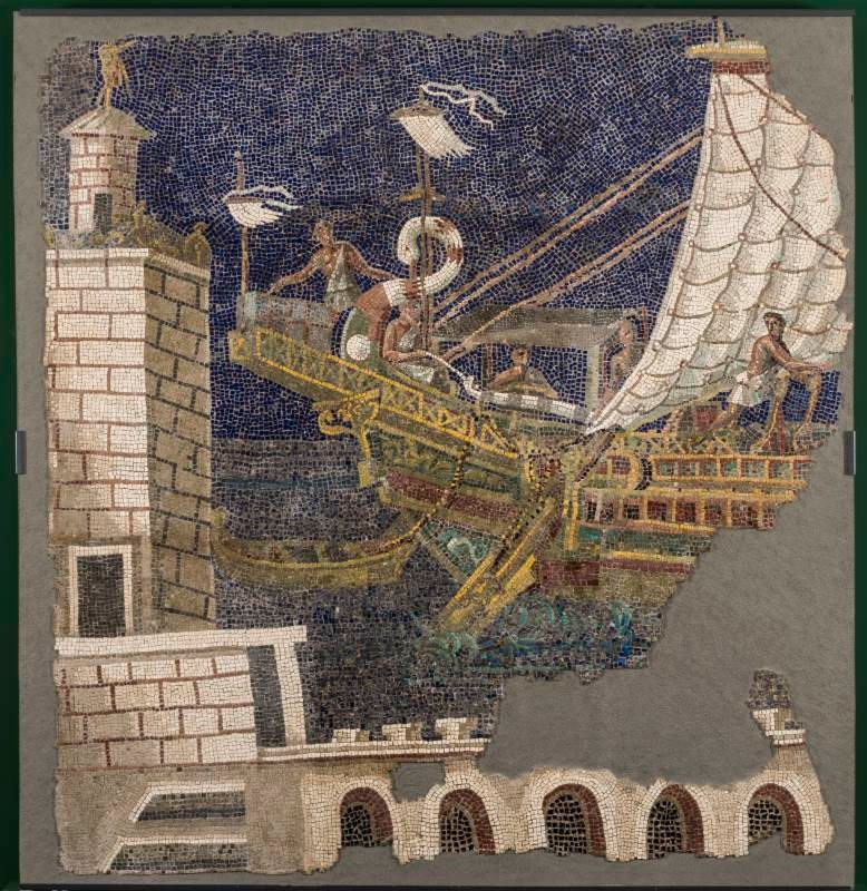 Che fare sul litorale romano nel weekend dal 23 al 25 luglio 14