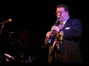 Tutto pronto per Ardea Jazz: sarà ricordato Louis Armstrong a 50 anni dalla morte 1
