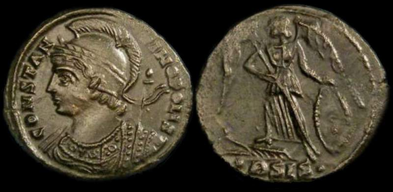 """Quando Ostia coniava monete e le prime tessere """"prepagate"""" della storia (VIDEO) 2"""