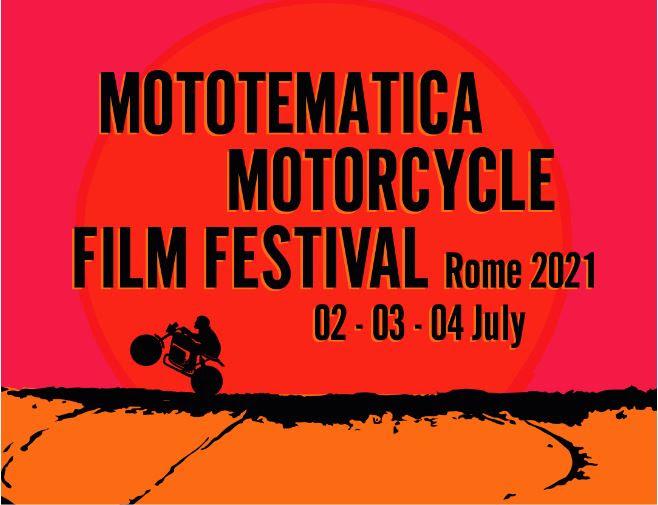 Che fare sul litorale romano nel weekend dal 2 al 4 luglio 2