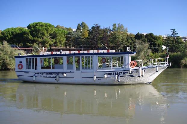 Che fare sul litorale romano nel weekend dal 16 al 18 luglio 7