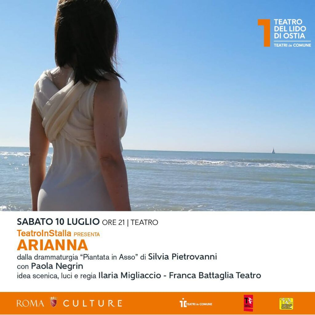 arianna