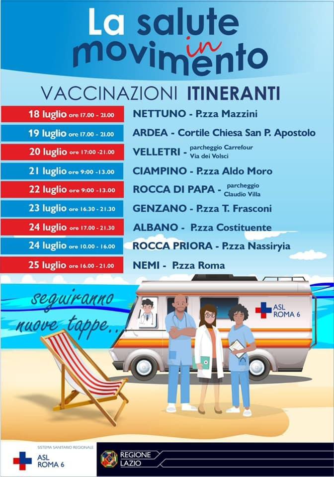 camper vaccino 2