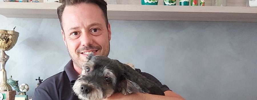 Ladispoli, farmaci veterinari gratuiti per anziani e famiglie a reddito basso 1