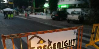 fregenight
