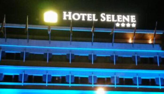 hotel-selene