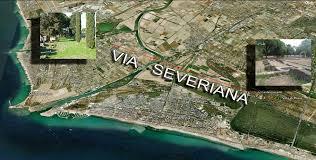 Che fare sul litorale romano nel weekend dal 30 luglio al 1 agosto 6