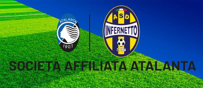 infernetto-atalanta