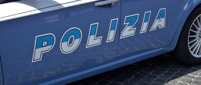 polizia civitavecchia covid