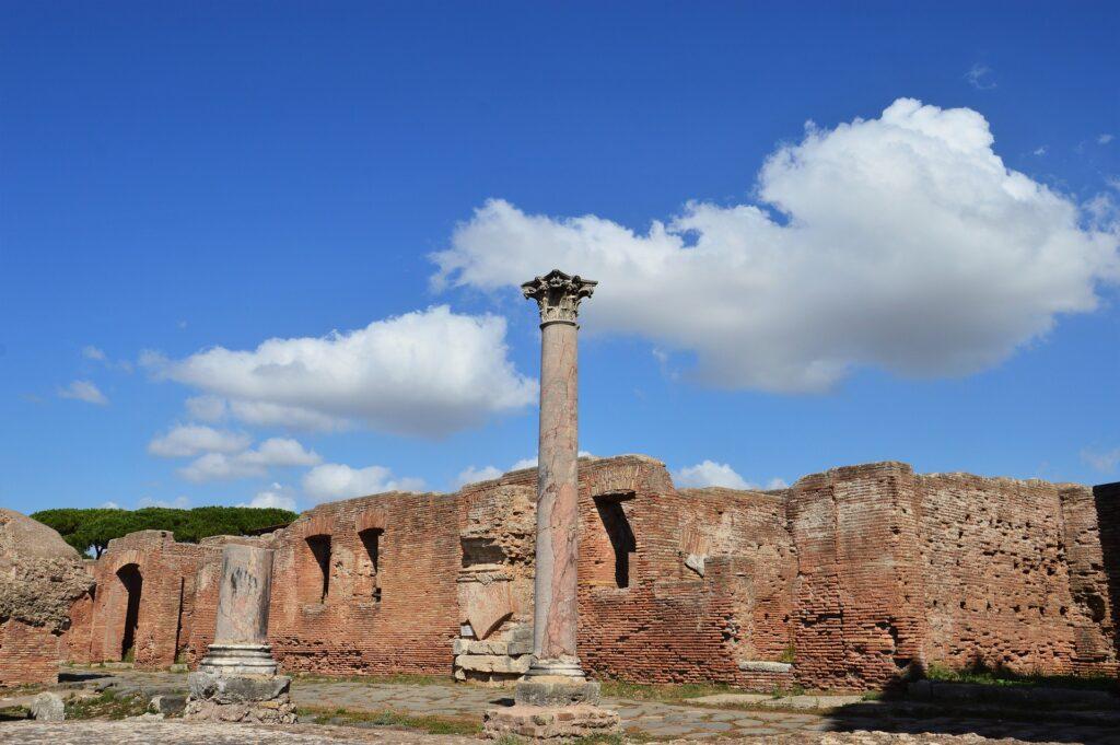 Che fare sul litorale romano nel weekend dal 16 al 18 luglio 9