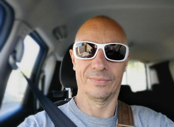Paolo Tartaglia
