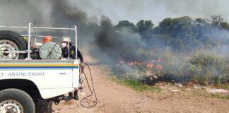 ardea protezione civile emergenza comunale