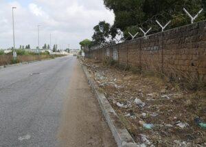 Anzio, operazione decoro: rimosse 60 tonnellate di rifiuti nel quartiere Padiglione 1