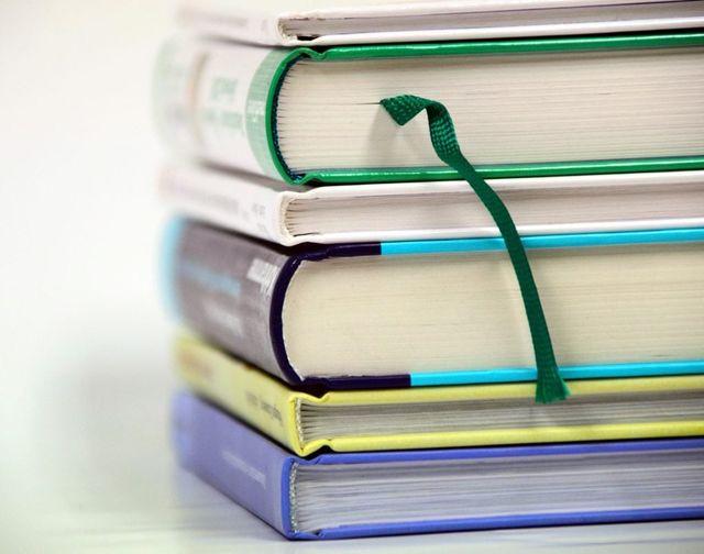 contributi libri