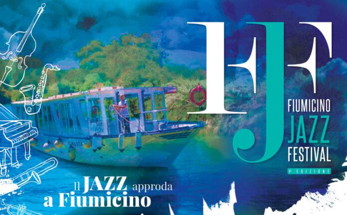 fiumicino-jazz-festival
