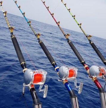 gara pesca sportiva copertina
