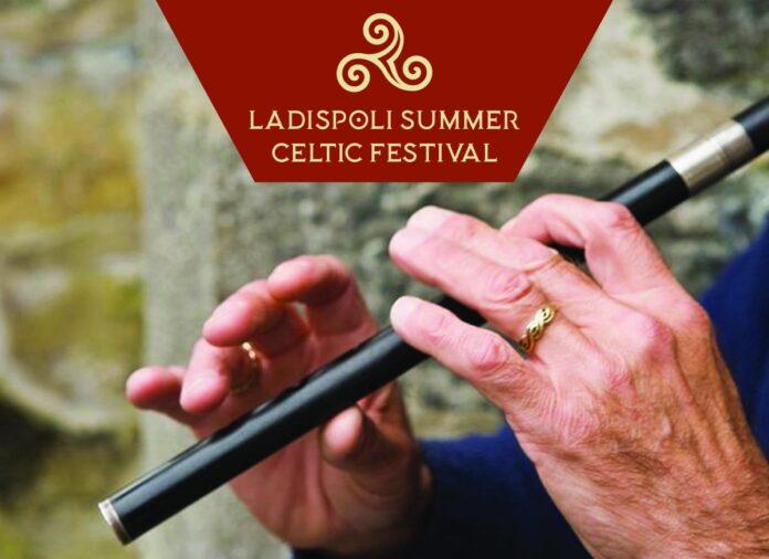 summer celtic