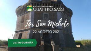 Che fare sul litorale romano nel weekend dal 20 al 22 agosto 9