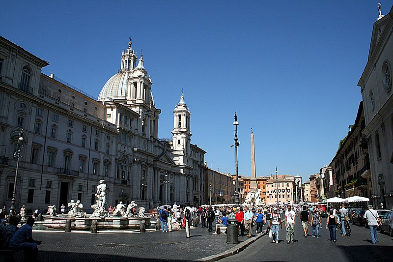 Roma: lavoratori in nero e violazioni anti covid e anti alcol. A San Lorenzo chiusa attività 1