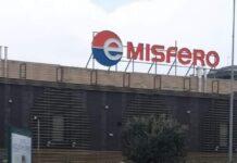Emisfero Centro Commerciale Leonardo
