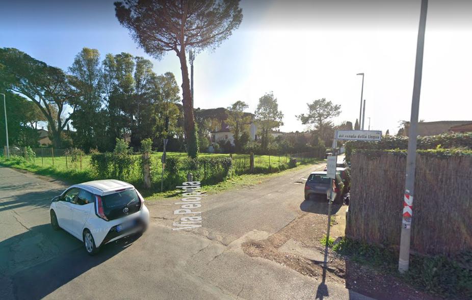 Ostia: appello sangue per Alessio Falcone, ricoverato al San Camillo in codice rosso 2