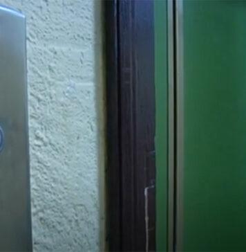 ascensore-ostia