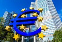 disastri banca centrale