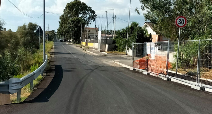 ponte-via-sabbadino