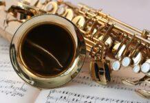 corsi di musica cerveteri