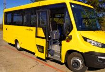 scuola-bus