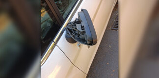 specchietti-vandalizzati-anzio