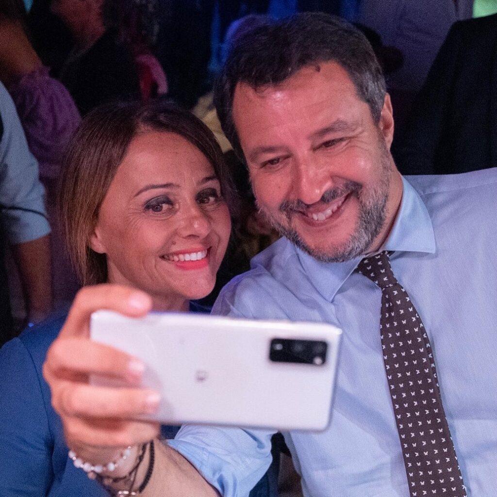 """X Municipio al ballottaggio - Monica Picca e Mario Falconi: """"Cosa farò nei primi 100 giorni di governo"""" 1"""