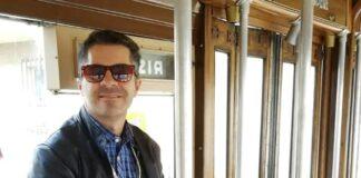 Armando Zoffranieri morto nella Metro A