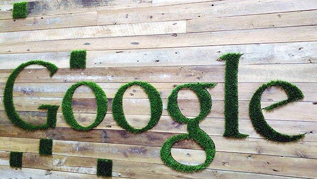 cambiamento google