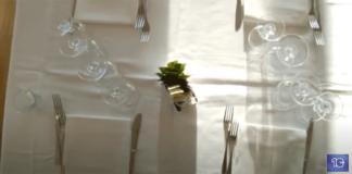 ristoratori litorale